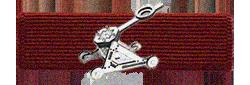 Graviton Catapult Transit Award